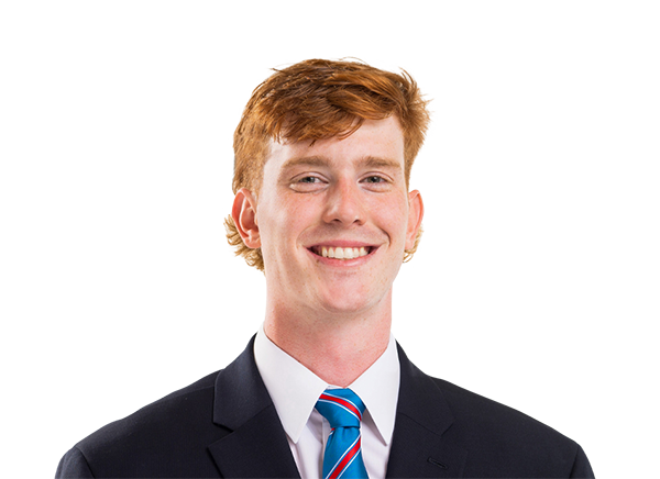 https://a.espncdn.com/i/headshots/mens-college-basketball/players/full/4277893.png