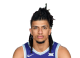 https://a.espncdn.com/i/headshots/mens-college-basketball/players/full/4277895.png