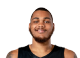 https://a.espncdn.com/i/headshots/mens-college-basketball/players/full/4277897.png