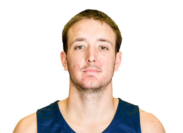 https://a.espncdn.com/i/headshots/mens-college-basketball/players/full/4277901.png