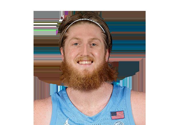 Brady Manek