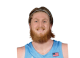 https://a.espncdn.com/i/headshots/mens-college-basketball/players/full/4277902.png