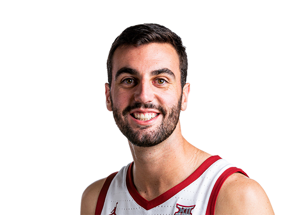 https://a.espncdn.com/i/headshots/mens-college-basketball/players/full/4277904.png