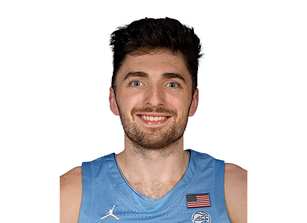 https://a.espncdn.com/i/headshots/mens-college-basketball/players/full/4277906.png