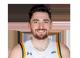 https://a.espncdn.com/i/headshots/mens-college-basketball/players/full/4277906.png