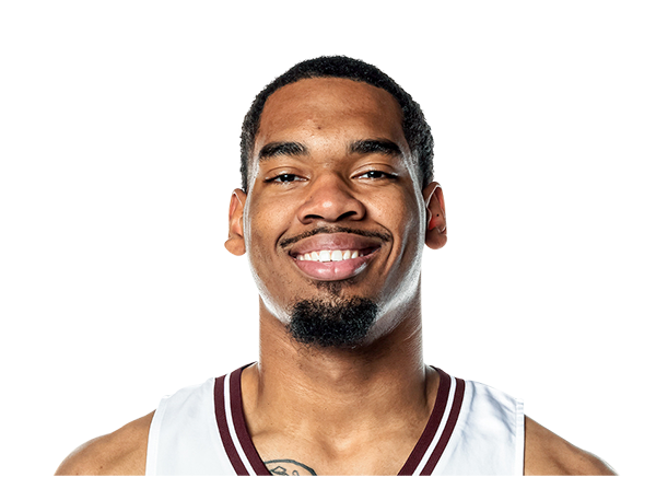 Garrison Brooks