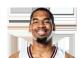 https://a.espncdn.com/i/headshots/mens-college-basketball/players/full/4277908.png