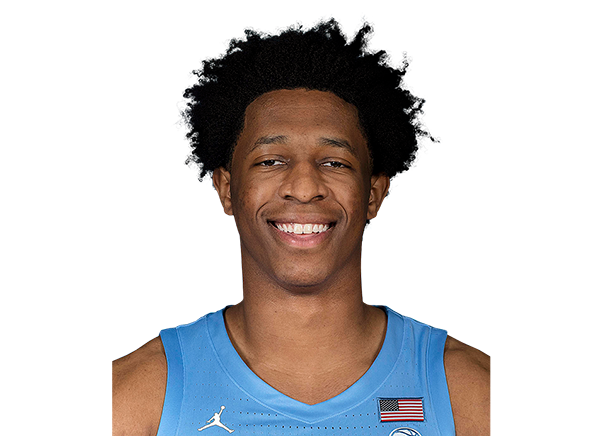 https://a.espncdn.com/i/headshots/mens-college-basketball/players/full/4277909.png