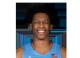 https://a.espncdn.com/i/headshots/mens-college-basketball/players/full/4277909.png