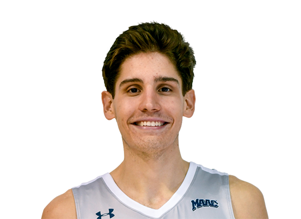 https://a.espncdn.com/i/headshots/mens-college-basketball/players/full/4277910.png