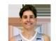 https://a.espncdn.com/i/headshots/mens-college-basketball/players/full/4277910.png