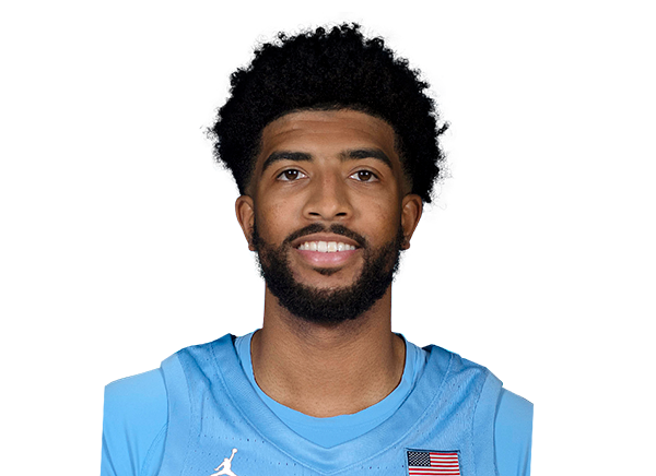 https://a.espncdn.com/i/headshots/mens-college-basketball/players/full/4277911.png