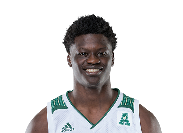 https://a.espncdn.com/i/headshots/mens-college-basketball/players/full/4277913.png