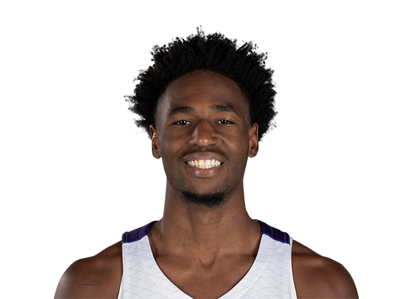 https://a.espncdn.com/i/headshots/mens-college-basketball/players/full/4277916.png