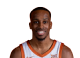 https://a.espncdn.com/i/headshots/mens-college-basketball/players/full/4277918.png