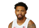 https://a.espncdn.com/i/headshots/mens-college-basketball/players/full/4277920.png