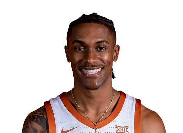 https://a.espncdn.com/i/headshots/mens-college-basketball/players/full/4277921.png