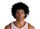 https://a.espncdn.com/i/headshots/mens-college-basketball/players/full/4277922.png