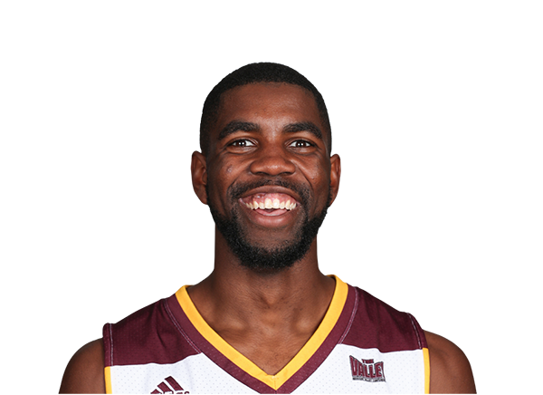 https://a.espncdn.com/i/headshots/mens-college-basketball/players/full/4277924.png