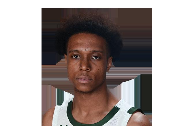 https://a.espncdn.com/i/headshots/mens-college-basketball/players/full/4277925.png