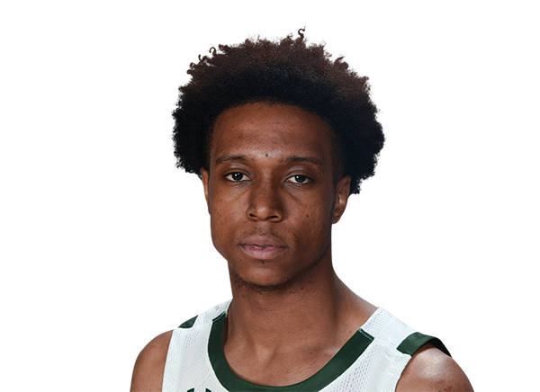 https://a.espncdn.com/i/headshots/mens-college-basketball/players/full/4277925.png