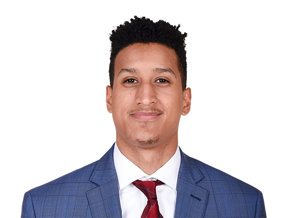 https://a.espncdn.com/i/headshots/mens-college-basketball/players/full/4277926.png