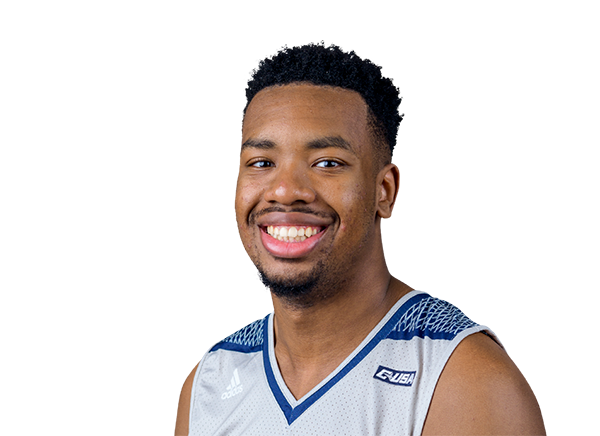 https://a.espncdn.com/i/headshots/mens-college-basketball/players/full/4277927.png