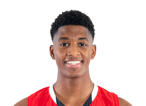 https://a.espncdn.com/i/headshots/mens-college-basketball/players/full/4277928.png