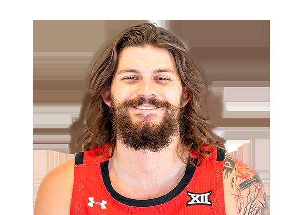 https://a.espncdn.com/i/headshots/mens-college-basketball/players/full/4277929.png