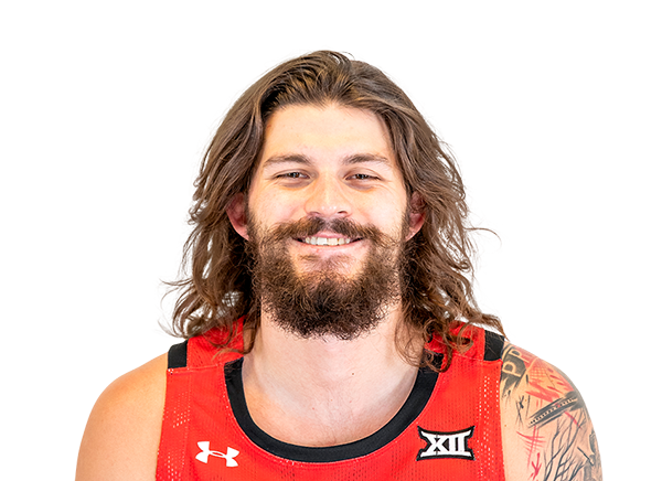 https://a.espncdn.com/i/headshots/mens-college-basketball/players/full/4277929.png
