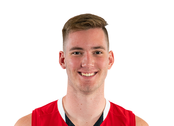 https://a.espncdn.com/i/headshots/mens-college-basketball/players/full/4277931.png