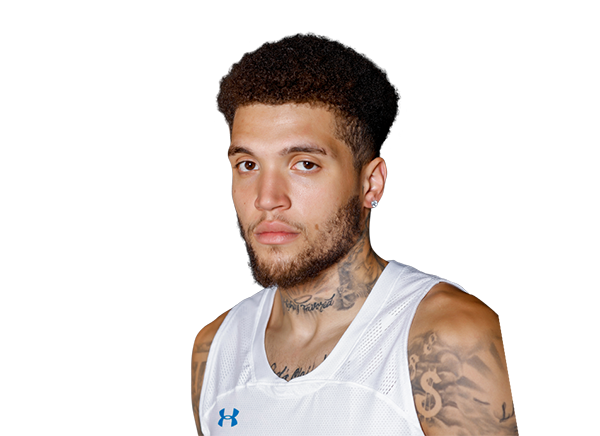 https://a.espncdn.com/i/headshots/mens-college-basketball/players/full/4277932.png