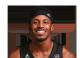 https://a.espncdn.com/i/headshots/mens-college-basketball/players/full/4277935.png