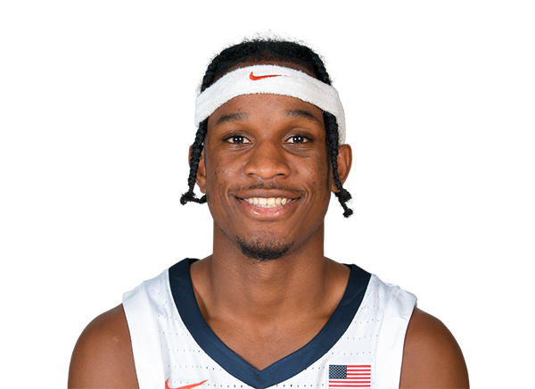 https://a.espncdn.com/i/headshots/mens-college-basketball/players/full/4277936.png