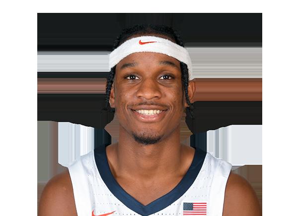 https://a.espncdn.com/i/headshots/mens-college-basketball/players/full/4277936.png