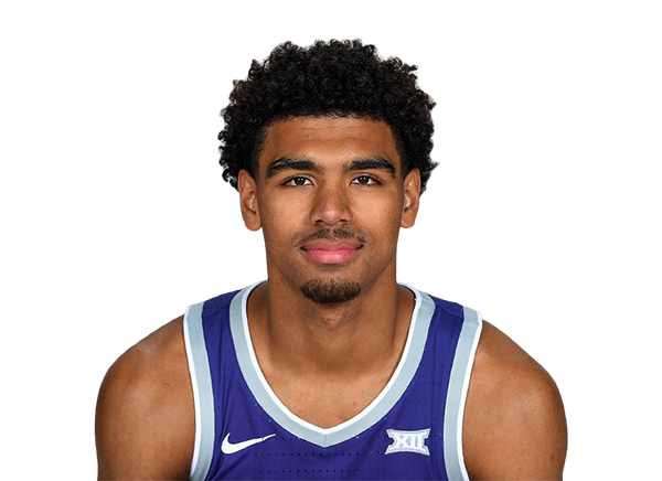 https://a.espncdn.com/i/headshots/mens-college-basketball/players/full/4277939.png
