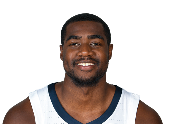 https://a.espncdn.com/i/headshots/mens-college-basketball/players/full/4277940.png