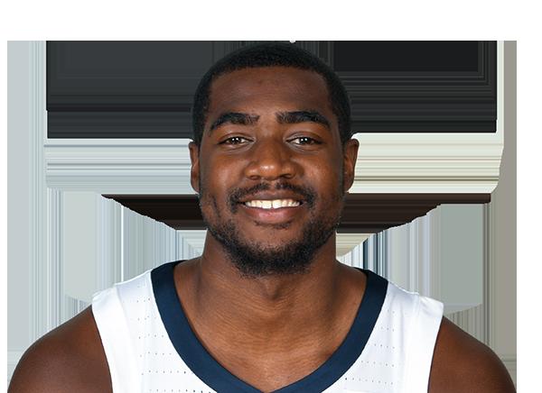 https://a.espncdn.com/i/headshots/mens-college-basketball/players/full/4277940.png