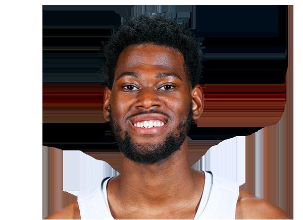 https://a.espncdn.com/i/headshots/mens-college-basketball/players/full/4277942.png