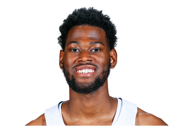 https://a.espncdn.com/i/headshots/mens-college-basketball/players/full/4277942.png