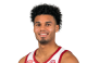 https://a.espncdn.com/i/headshots/mens-college-basketball/players/full/4277943.png