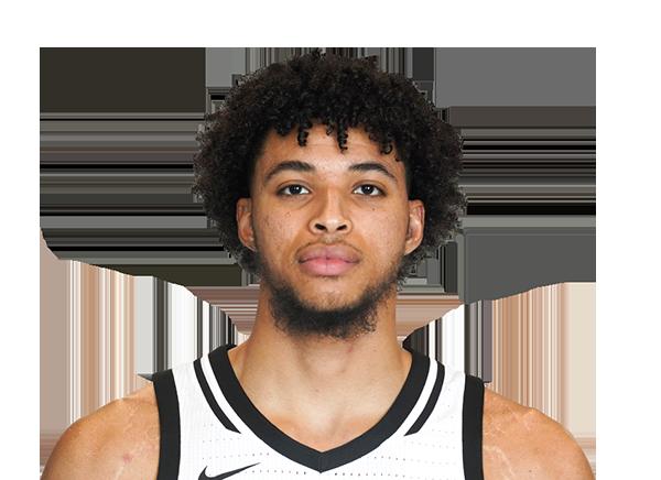 https://a.espncdn.com/i/headshots/mens-college-basketball/players/full/4277945.png