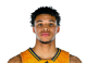 https://a.espncdn.com/i/headshots/mens-college-basketball/players/full/4277945.png
