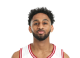 https://a.espncdn.com/i/headshots/mens-college-basketball/players/full/4277946.png