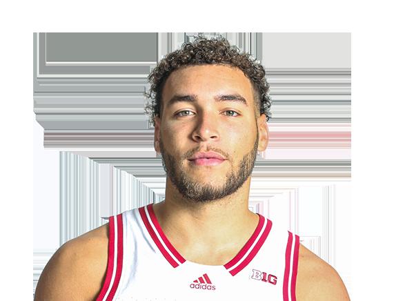 https://a.espncdn.com/i/headshots/mens-college-basketball/players/full/4277947.png