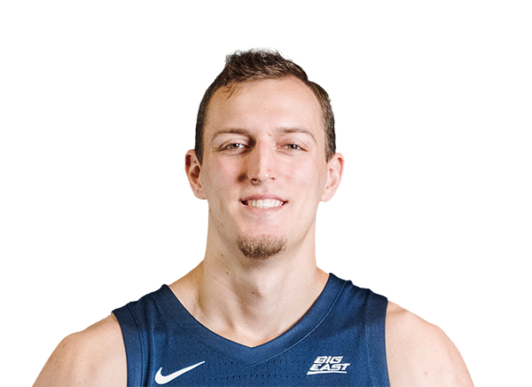 https://a.espncdn.com/i/headshots/mens-college-basketball/players/full/4277948.png