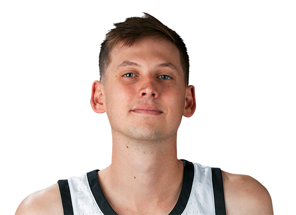 https://a.espncdn.com/i/headshots/mens-college-basketball/players/full/4277949.png