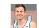 https://a.espncdn.com/i/headshots/mens-college-basketball/players/full/4277949.png