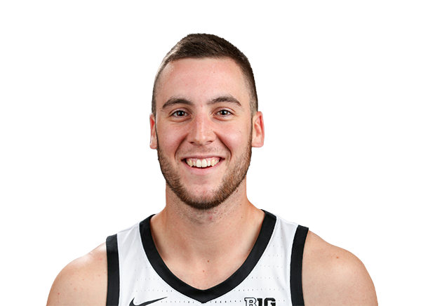 https://a.espncdn.com/i/headshots/mens-college-basketball/players/full/4277950.png
