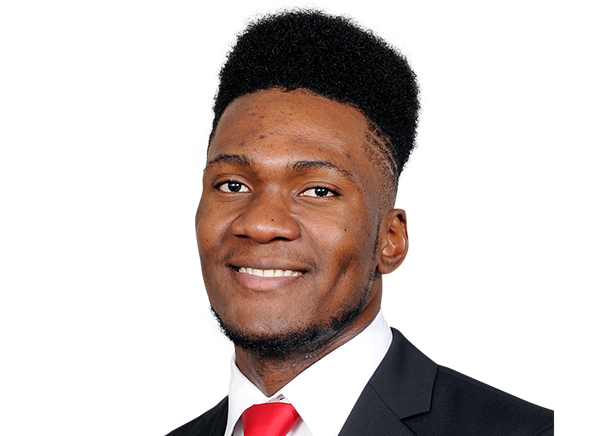 https://a.espncdn.com/i/headshots/mens-college-basketball/players/full/4277952.png